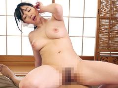 はだかの家政婦 全裸家政婦紹介所 斉藤みゆ