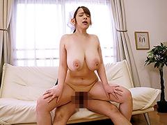 【エロ動画】はだかの家政婦 全裸家政婦紹介所 西村ニーナのエロ画像