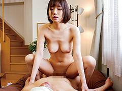 美大生のパイパン純粋娘 菊川みつ葉-【近親相姦】