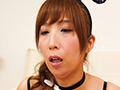 爆乳ムチムチ妻の下品なマラ喰い肉欲生活 彩奈リナ