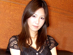 【エロ動画】素人初撮り 「アナタ許してね…」 千里さんのエロ画像