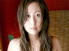【エロ動画】素人人妻生中出し015 えみこ 43歳のエロ画像
