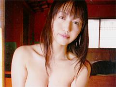 【エロ動画】素人人妻生中出し026 じゅんこ 43歳のエロ画像