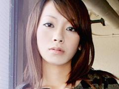 【エロ動画】元祖素人初撮り生中出し ホ●プロ女子社員のエロ画像