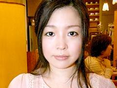 【エロ動画】素人敏感人妻生中出し007のエロ画像