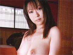 【エロ動画】素人人妻生中出し029 よしこ 32歳の人妻・熟女エロ画像