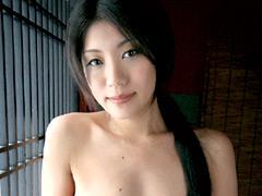 【エロ動画】素人人妻生中出し034 りょうこ 32歳のエロ画像