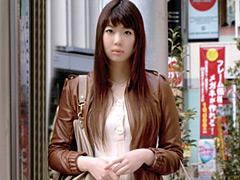 【素人サンプル動画】「パパ、ゴメンナサイ。」 星野沙果恵さん 21歳