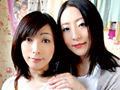 Girls Talk029 人妻が人妻を愛するとき… 堀ゆずき,立川ゆうき