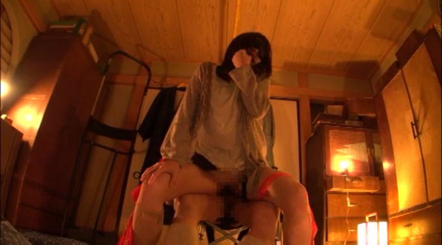 これが噂の素人わけあり熟女生中出し 5時間熟した肉体を犯す の画像5