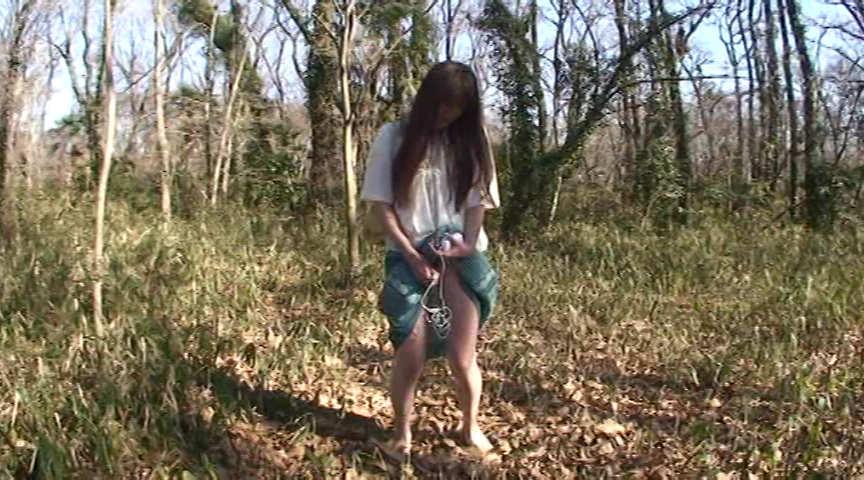 これが噂の素人わけあり熟女生中出し 5時間熟した肉体を犯す の画像16