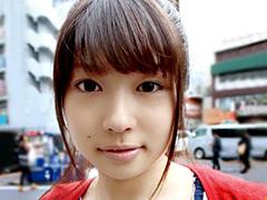 「お父さん、ゴメンなさい。」 近藤茉莉さん 19歳学生