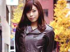 「パパ、ゴメンね…。」 江川亜季さん 28歳