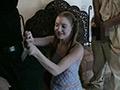 ロリポップ 踊るチ●ポコリン 18歳限定