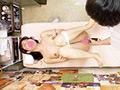 プラム若菜さん(28) 若菜