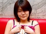 RIKO イメージ画像