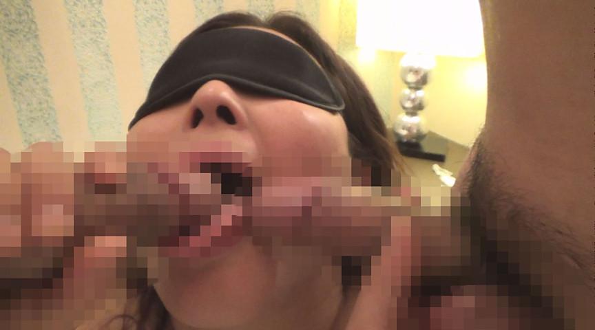 爆乳欲求不満妻の絶叫アクメ の画像13