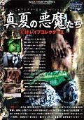 真夏の悪魔たち 実録レイプコレクター2