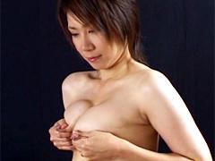 背徳の母乳ミセス3 新田亜希