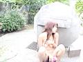 [露出動画]恥悦少女14 松島やや-画像3