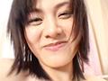 魅惑の母乳ミセスW 石井あづさ ひろこ 2