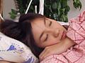 魅惑の母乳ミセスW 石井あづさ ひろこ 20