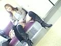 [露出動画]恥悦フレンド7 松嶋リナ-画像3