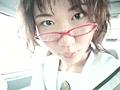 [露出動画]恥悦少女6 沢田まゆみ-画像4