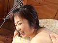 魅惑の母乳ミセスW 木村あや 槙原りの 3