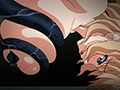 螺旋遡行のディストピア 天然果肉・あずさ 9のエロ画像