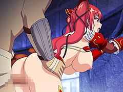 転生剣奴の子作り闘技場 爆乳皇女・マルシュタール
