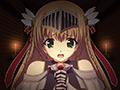 魔剣の姫はエロエロです お漏らし緊縛躾け 1