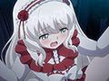 トイレの花子さんVS屈強退魔師 第二怪
