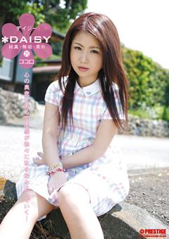 【ココロ動画】DAISY25-ココロ-ロリ系