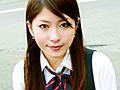 素人娘・ギャル・アダルト動画・サンプル動画:働くオンナ Vol.13