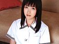 高貴美少女学園12