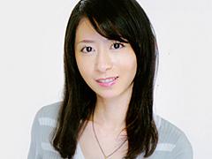 【エロ動画】TABOO03 長谷川美紅の人妻・熟女エロ画像