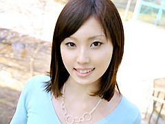 【エロ動画】人妻百景 〜第一景〜のエロ画像