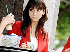 働くオンナ狩り11 【~赤スーツ編~】:レ○プ
