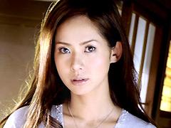 【エロ動画】エロ一発妻 AVに応募してきた主婦たち44のエロ画像