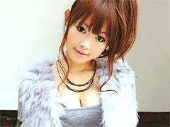 小西悠クンニ動画|絶対的美少女、お貸しします。 ACT.04