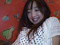 従順ペット候補生 #009 あやめ美桜 3