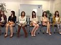 集団催眠 一般女性6名に催眠術をかけたら… 1