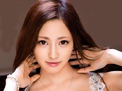 【エロ動画】NEW TOKYO流儀04 桃谷エリカのエロ画像