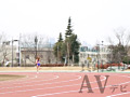 某有名体育大学3年 陸上競技部選手 真鍋まゆ AVデビュー 1