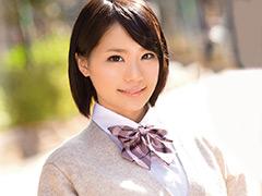 青春スクールメモリーズ 第7期 鈴村あいり
