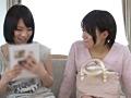 彼女のお姉さんは、誘惑ヤリたがり娘。 鈴村あいり 1