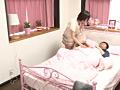 彼女のお姉さんは、誘惑ヤリたがり娘。 鈴村あいり 16