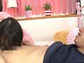彼女のお姉さんは、誘惑ヤリたがり娘。 鈴村あいり 20