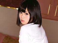 制服少女クラブ #09